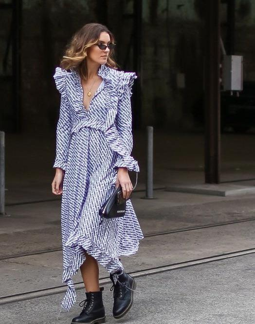 Casual Dresses To Wear To A Wedding As A Guest 2022