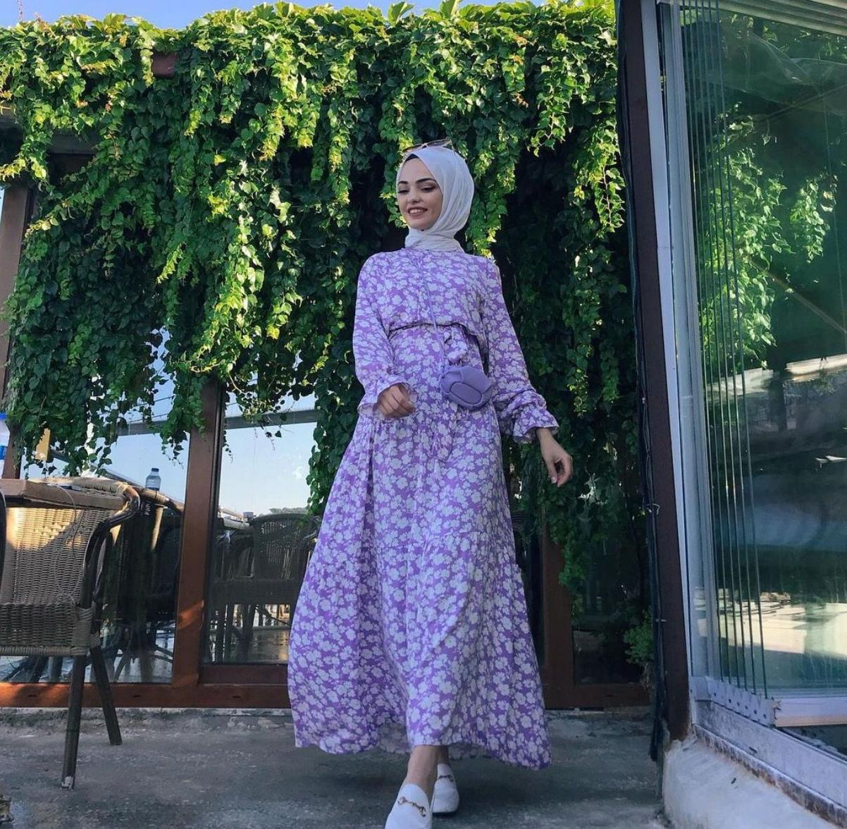 Casual Garden Party Outfit Ideas You Should Invest In 2022