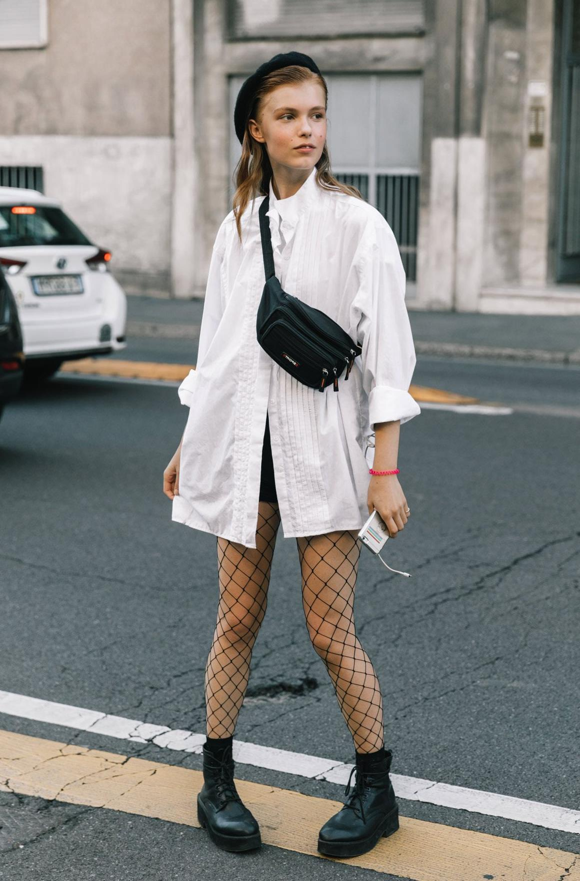Best Casual Summer Dresses You Can Wear Right Now 2022