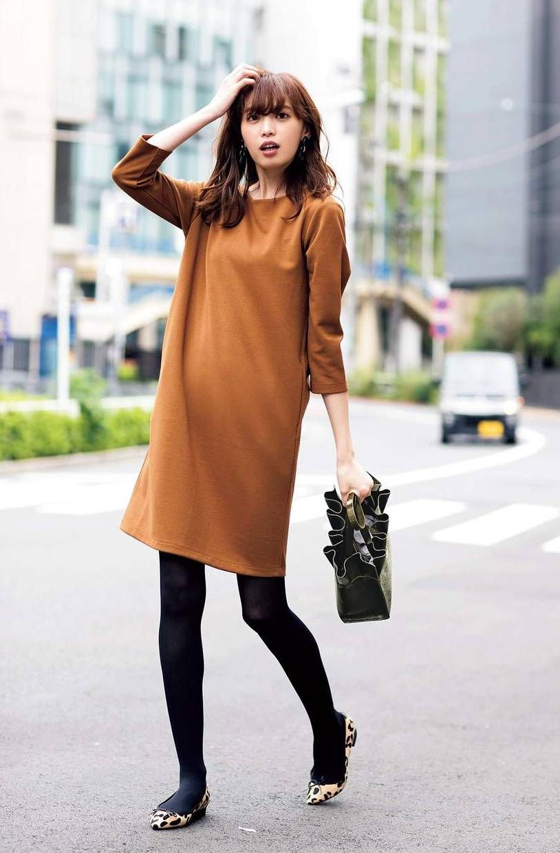 Find Your Favorite Church Look: Best Outfit Ideas For Ladies 2022