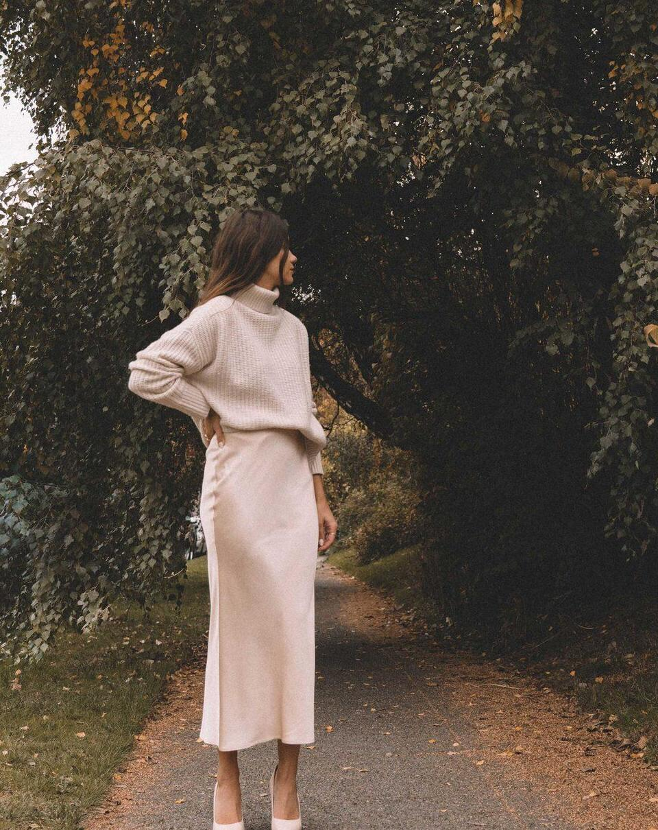 Best Fall Church Outfit Ideas For Women: Invest In Your Dream Looks 2022