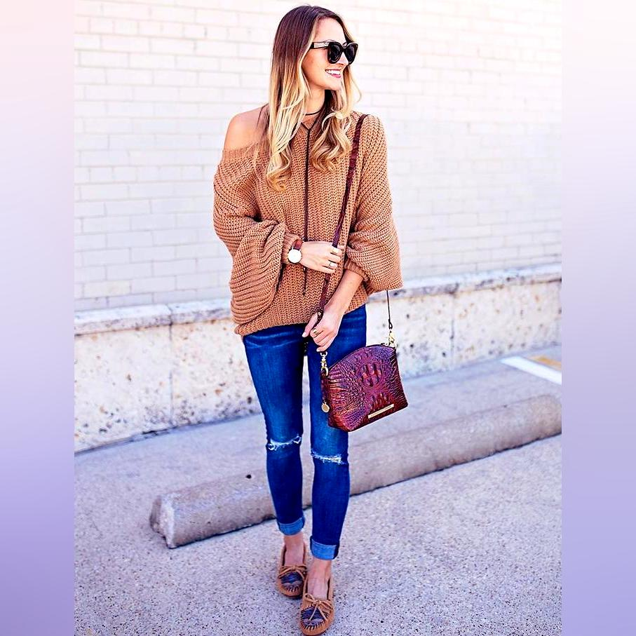 Can You Wear UGG Moccasins Outside? 2022